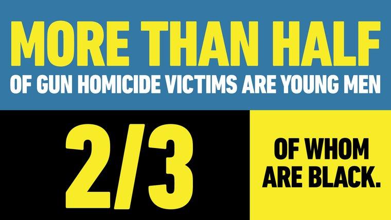Facts_HomicideVictims_1920x1080.jpg