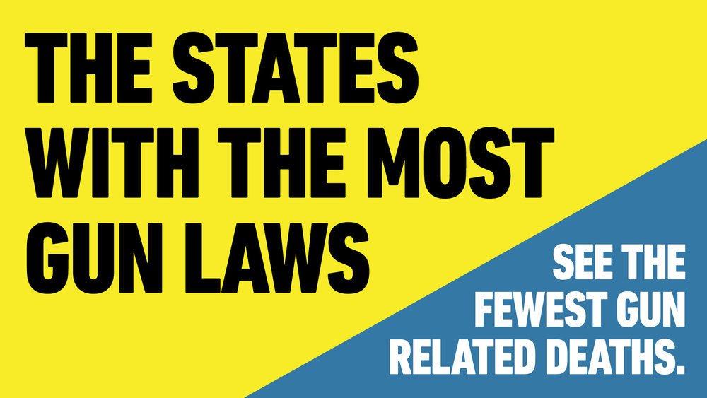 Facts_Most-Laws-Fewest-Deaths_1920x1080.jpg