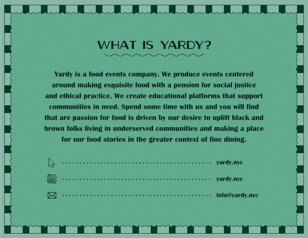 YARDYxDIMES_Booklet_backcover_042818.jpg
