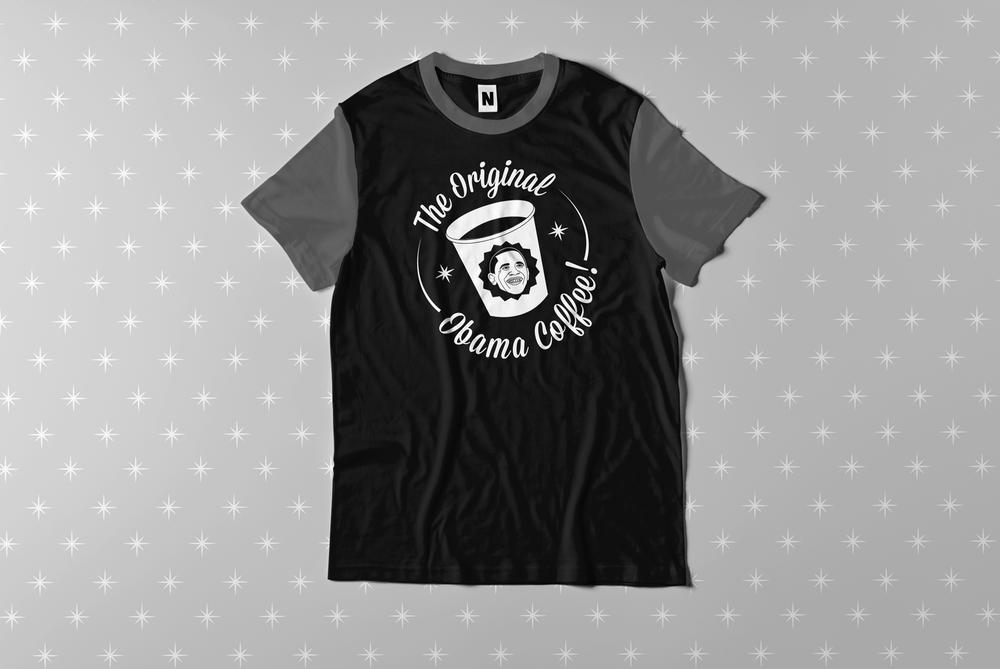NC_OB_01_T-Shirt-Mock-up_front-side.png