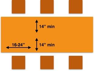 Table Diagram.jpg
