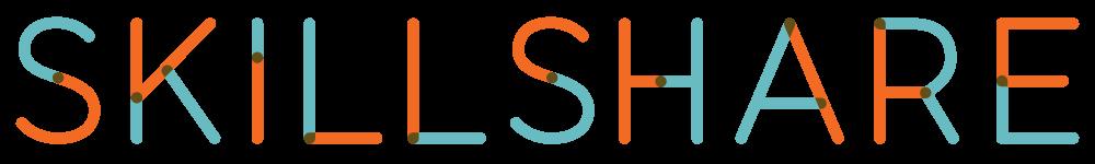 Skillshare_official_logo.png