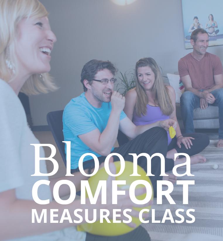 comfort-measures_social.jpg