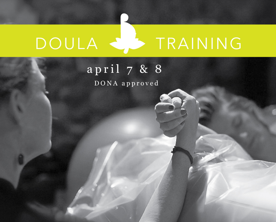 doula-training_apr