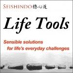 Life-Tools-Cover-Art-1400-x-1400-v1-300x300.jpg