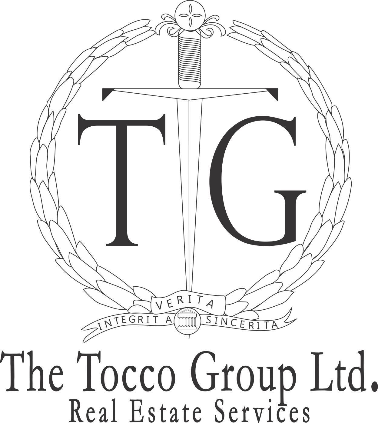 Tocco Group