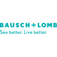 bauschLombLogo.jpg