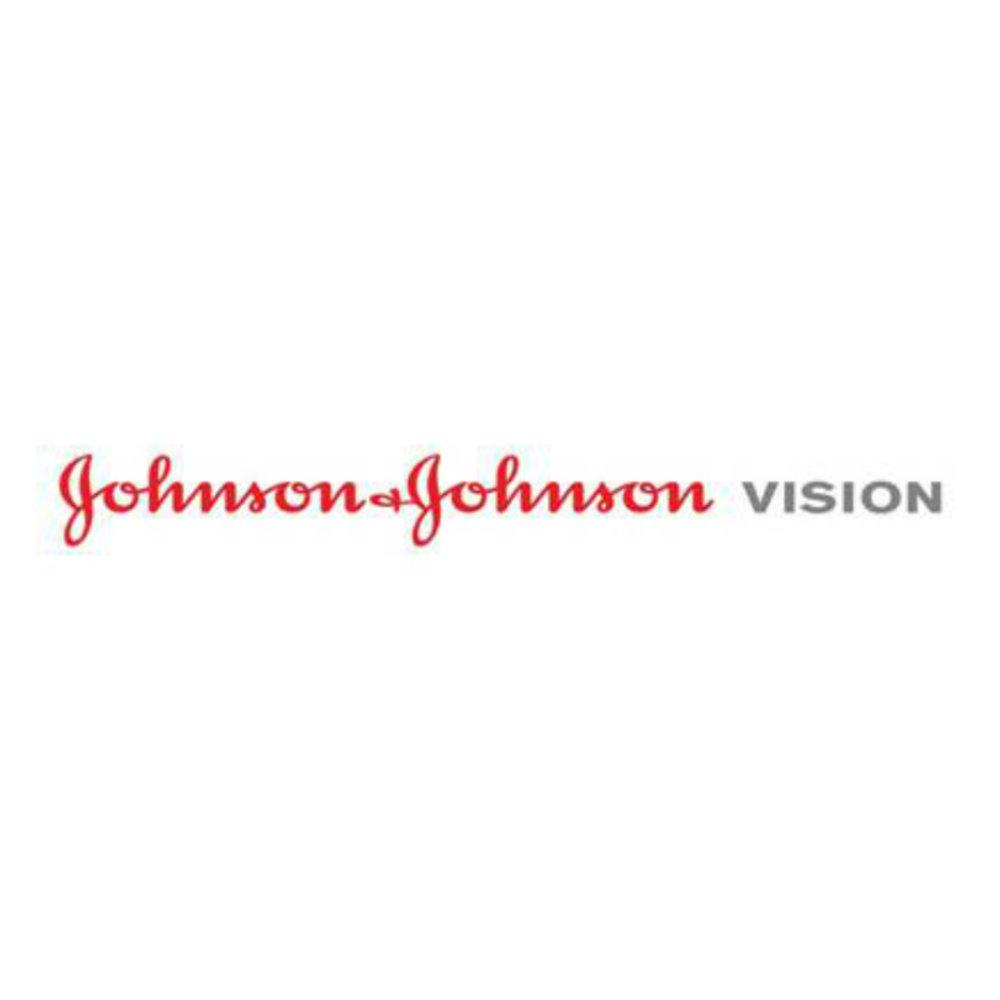 J and J vision.jpg