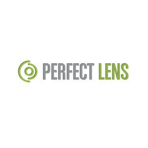 perfect-lens-logo.jpg
