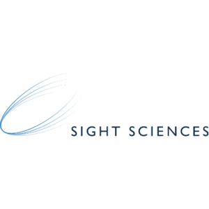 Sight+Sciences+Logo_CMYK+(002)+(002).png