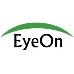 EyeOn logo.png