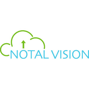 Notal+Vision+Logo+Color+on+White+JPG.jpg