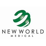 new+world+medical+logo.jpg
