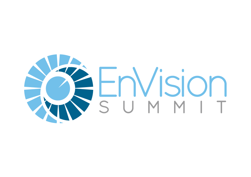 EnVision Summit Ophthalmology