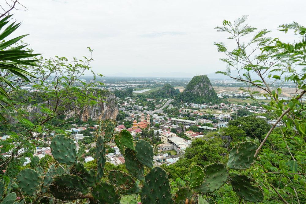Da Nang, Vietnam for Digital Nomads