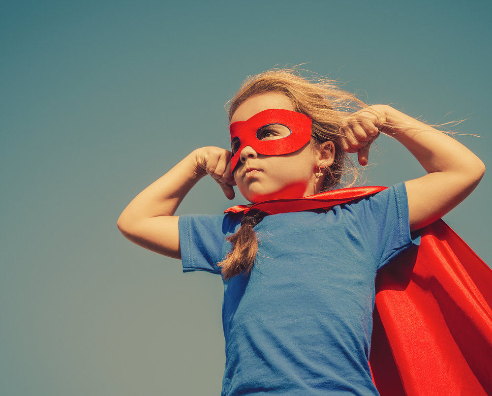 Super Girl.jpg