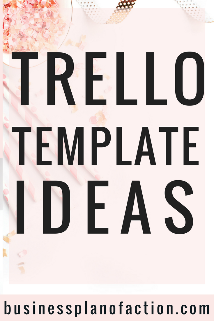 Trello Template Ideas Pink.png