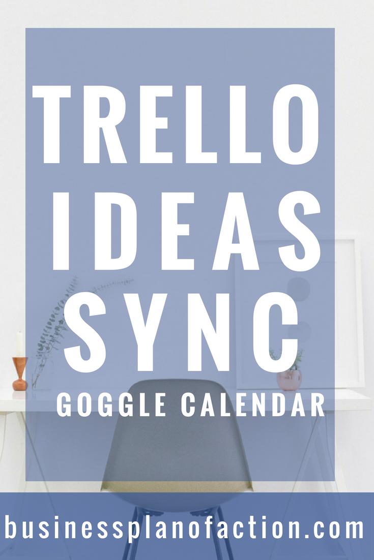 Trello Ideas Sync Google Calendar.png