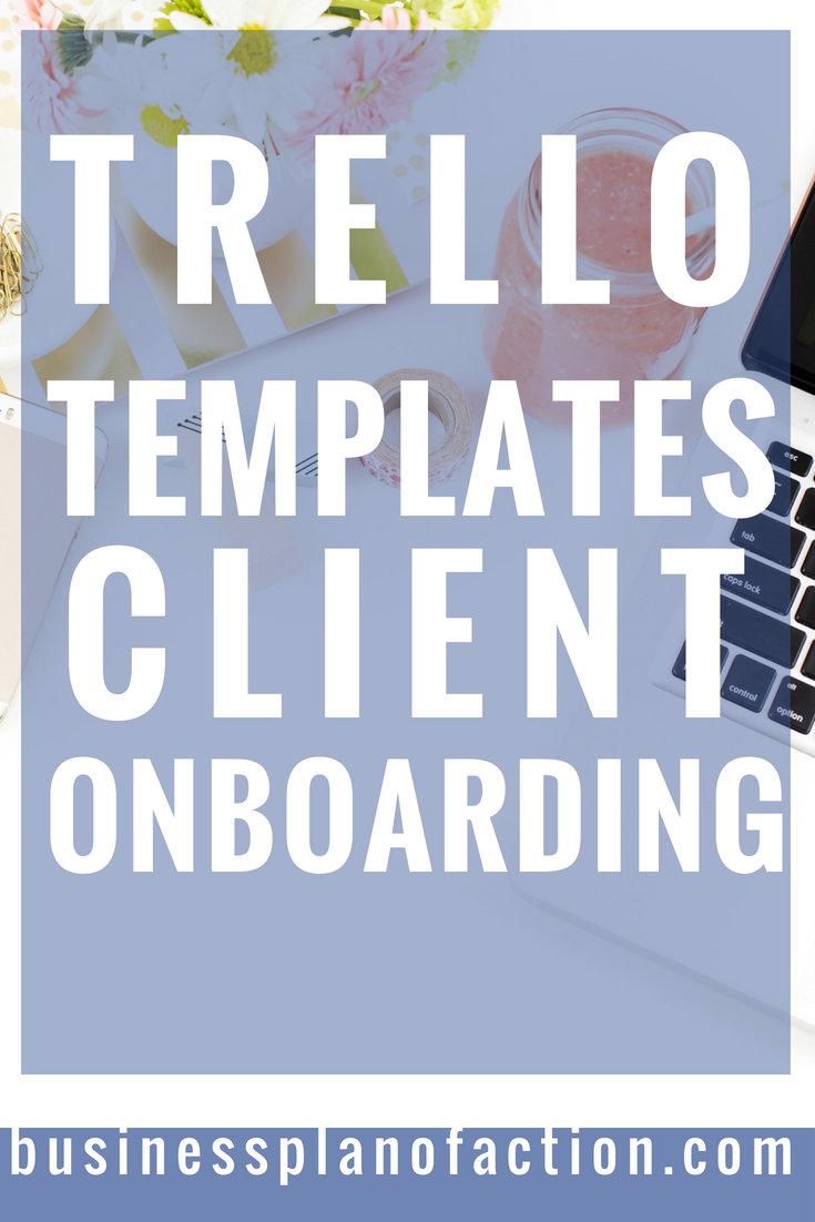 Trello Templates Client Onboarding.png