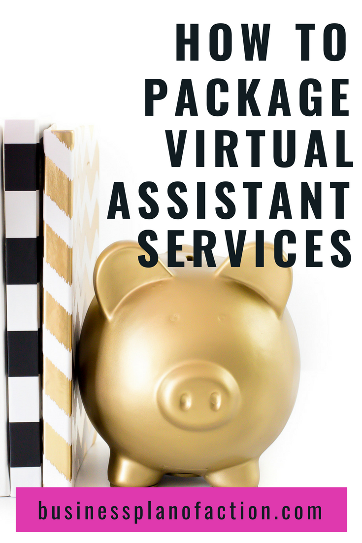 How to price your virtual assistant services can be stressful.  In today's episode, I breakdown where you should start hourly or package pricing. Join my LIVE Materclass: How to Book Out Your Services enter your name and email https://theperfectpitchcourse.com/discovery-call-gold