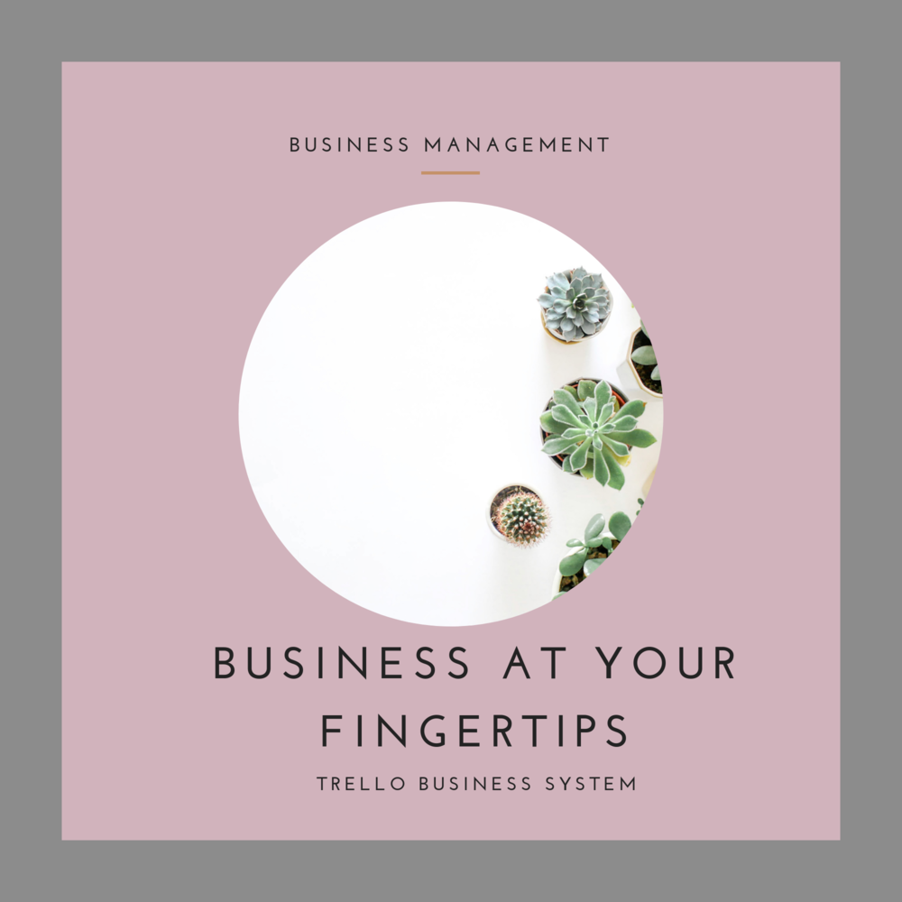 business management.png