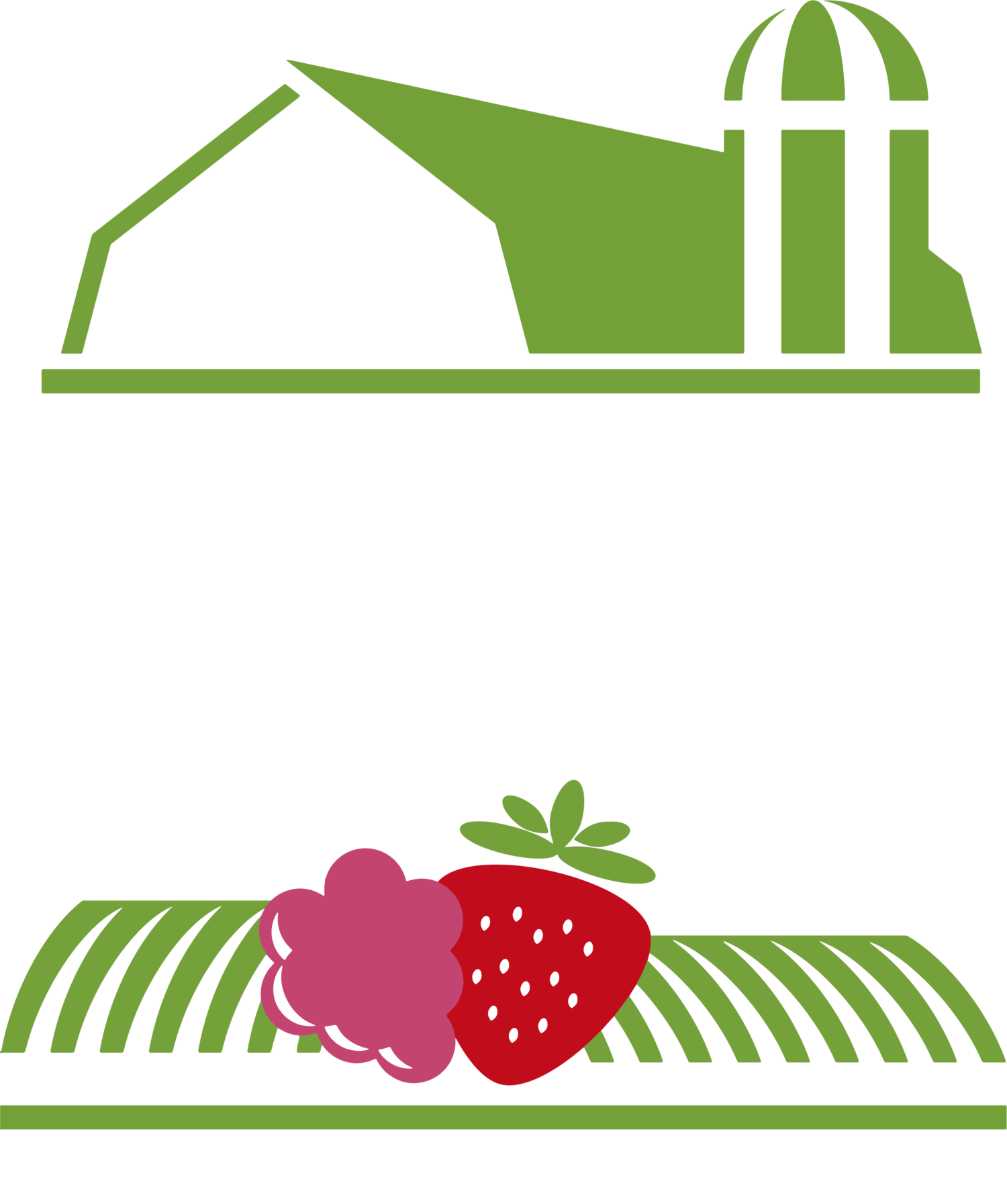 Koch Family Farm