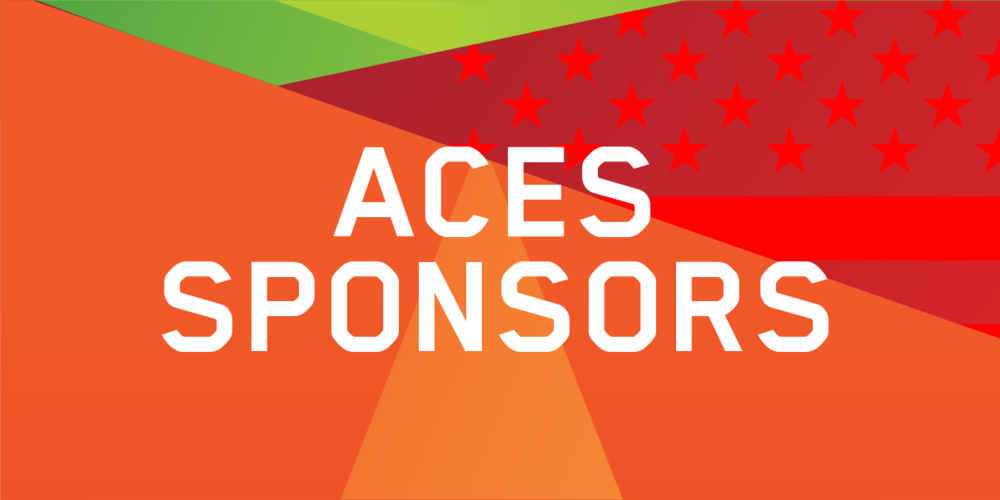 ACES_SiteGraphics_042018-12.png