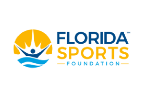 Florida Sports Foundation  Angela Suggs asuggs@flasports.com