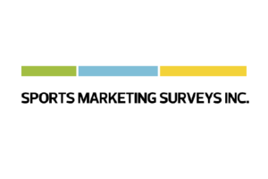 Sports Marketing Surveys  Keith Storey keith.storey@sportsmarketingsurveysusa.com