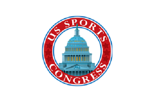 US Sports Congress  Lou Mengsol lou@ussportscongress.com
