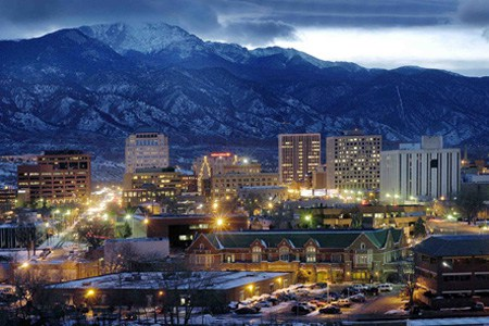 colorado-springs-450.jpg