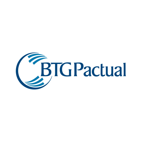 btgpactual-100.jpg