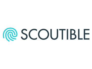 Scoutible - Scoutible provides an unbiased and immersive hiring solution. Scoutible's patent-pending technology identifies players' unique cognitive and personality traits through gameplay, then spots opportunities where players' attributes match those of companies' proven top performers. Scoutible is a member of Stanford University's StartX accelerator, IBM's Global Entrepreneurs Program, and is backed by Mark Cuban, NEA, and other top investors, advisors, and collaborators passionate about the future of work.