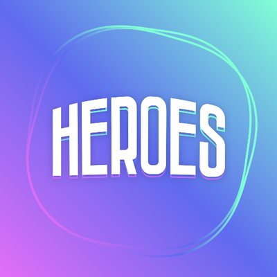 Heroes - Hiring doesn't have to be decided by a piece of paper anymore. In a few words, young talents graduating from college discover companies by watching a 60-second video pitch from the team. Then, these grads can apply by sending their own video pitch instead of a cover letter to reveal their personality and motivation. Heores is also a way for recruiters to diversify their teams while saving weeks screening applications.