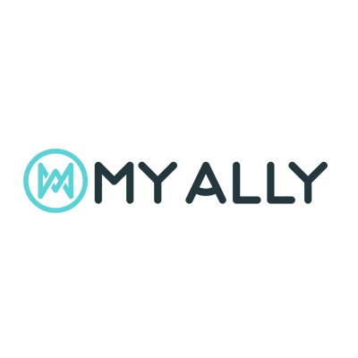 MyAlly - My Ally is a B2B SaaS company focused on implementing AI-powered solution for automating the scheduling and coordination of candidate interviews. Developed specifically for employers, recruiters, talent acquisition professionals, and HR departments, My Ally reduces time-to-hire and cost-per-hire while making the recruiting process more candidate-friendly and buys time for the internal talent team to focus on other challenging tasks.