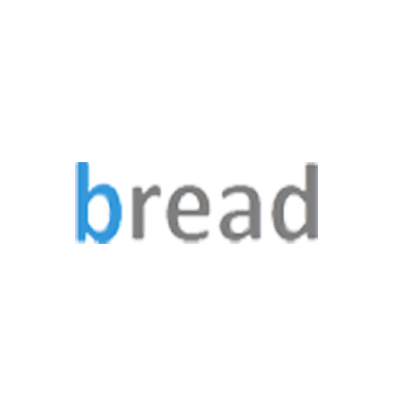 Bread - Bread is an online collaborative document editing platform and is available as both on-premise and in-cloud. Bread helps users to create and share business documents & notes on the go, and helps ensure they are working on latest version of documents in real-time. Collaborative document editing is built into Bread platform and allows multiple users to interact real time and edit documents at the same time.