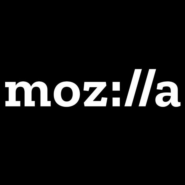 Mozilla - Mozilla is a leading search engine gathering a global community of technologists, thinkers and builders working together to keep the Internet alive and accessible so people worldwide can be informed contributors and creators of the Web. Mozilla's culture of human collaboration across an open platform starts within the company's effort to help their employees thrive internally.