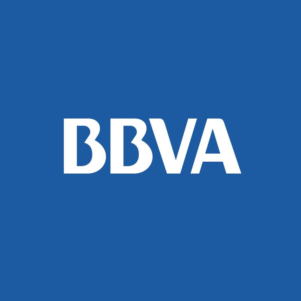 BBVA_logo.png