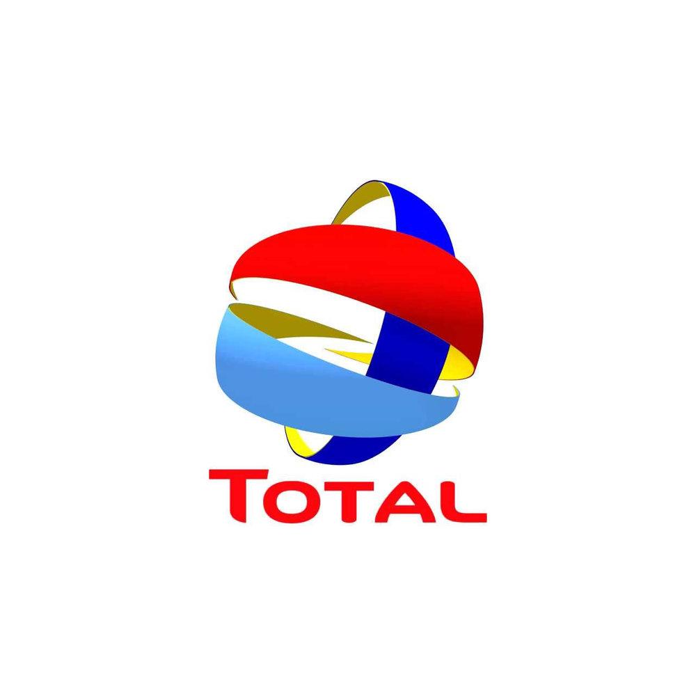 Total logo.jpg