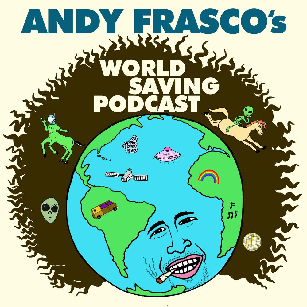 Andy Podcast_5_lo.jpg