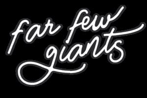 farfewgiants-logo.png