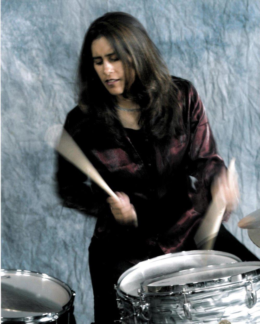 Sylvia Cuenca.jpg
