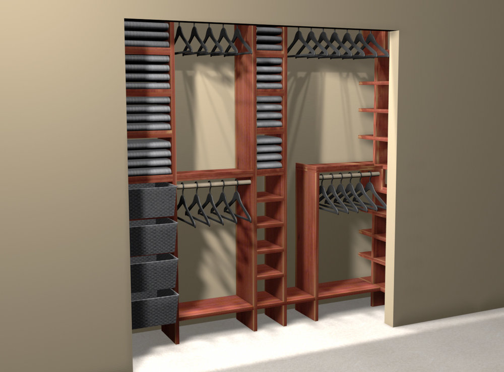 closet_v03_02.jpg