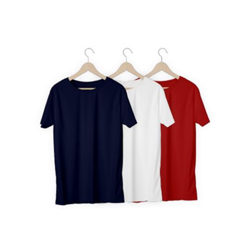5b26fb19f Home — Campus Ink - Custom T-shirts & More