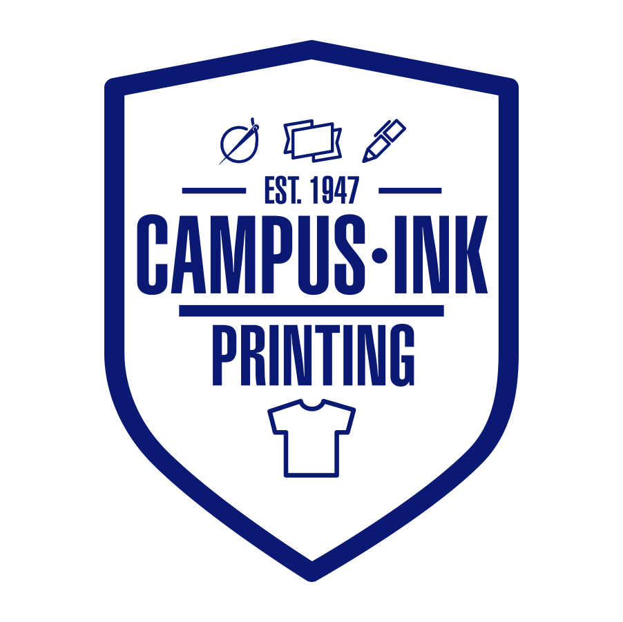 campus ink shield logo.png