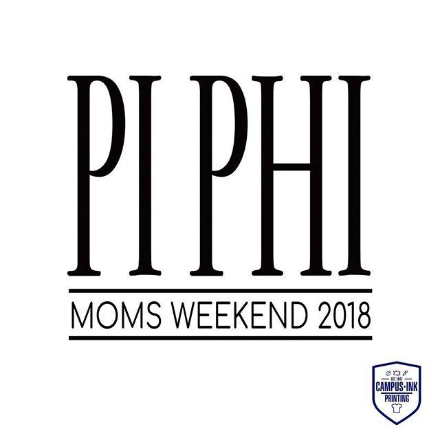 Basic #piphi