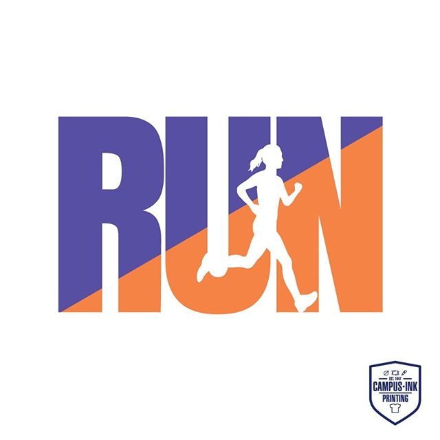 Run Illinois! #Running #Illinois #UofI