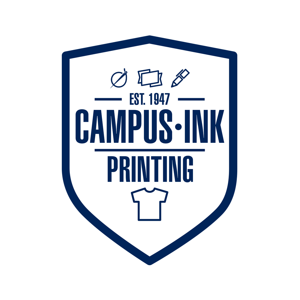 Campus Ink Custom T Shirts More