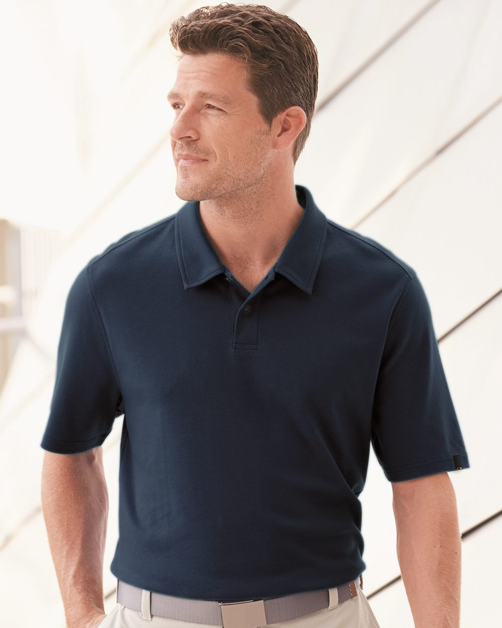 Oakley Cotton Sport Shirt