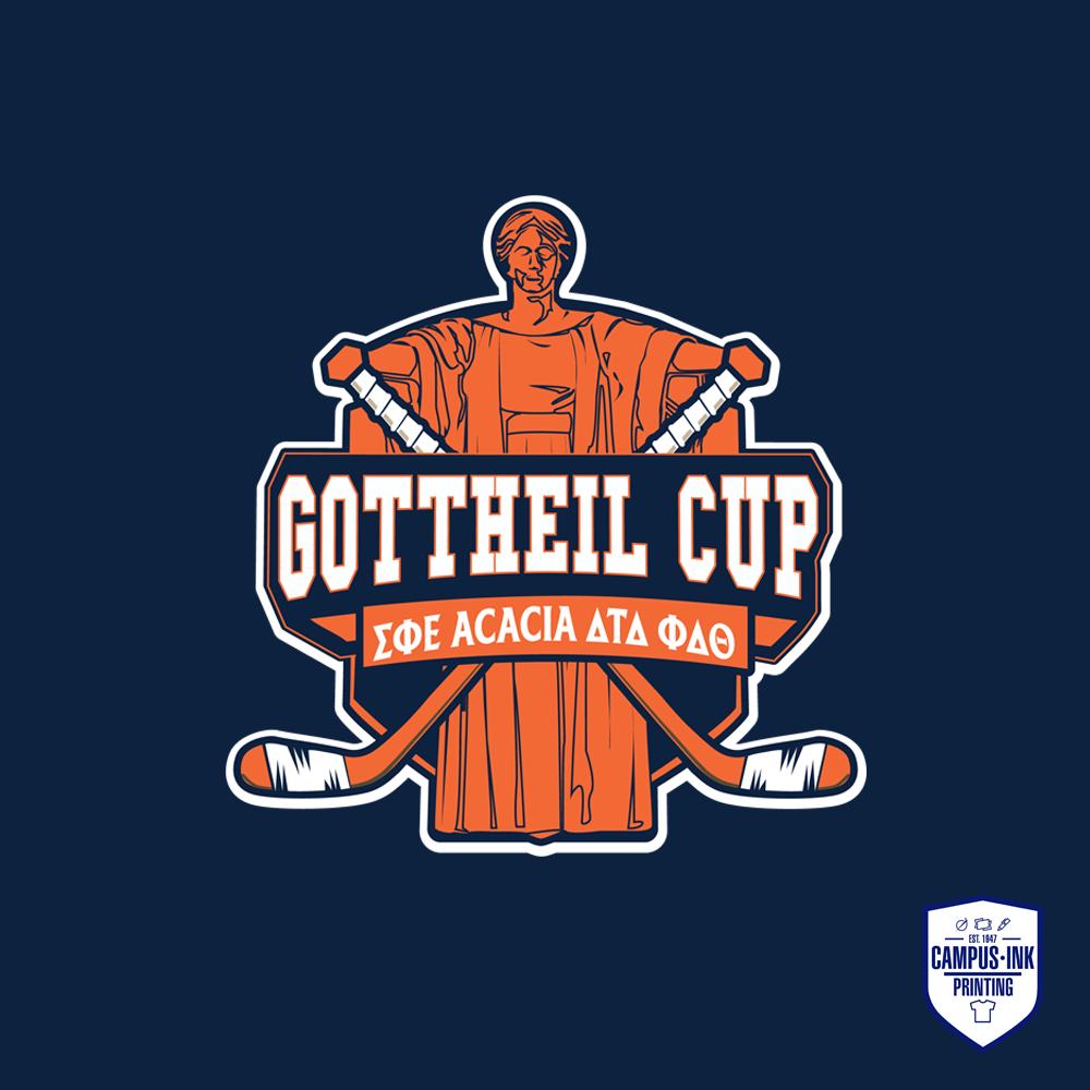 Gottheil Cup